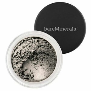 bareMinerals Eye Eyeshadow Powder 0.57-  BLACK iCE